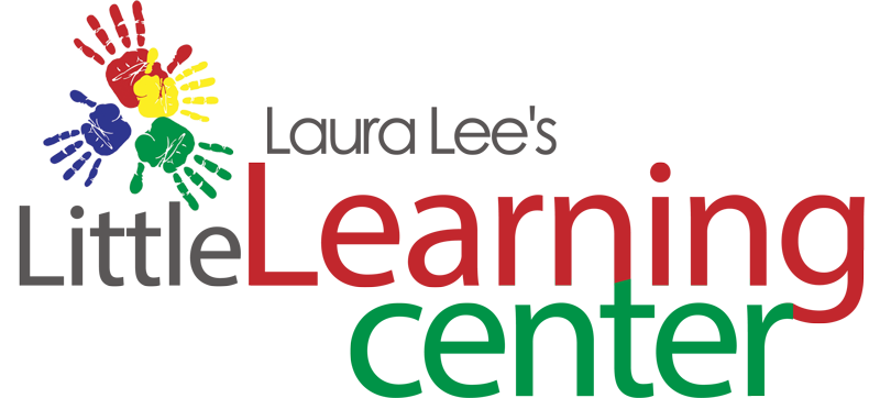 Laura Lee's Little Learning Center
